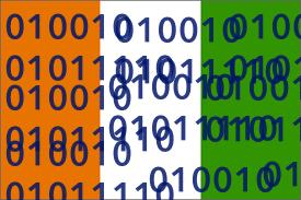 Cote D Ivoire Un Numero D Identification Unique Pour